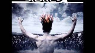 Watch StaticX Skinned video