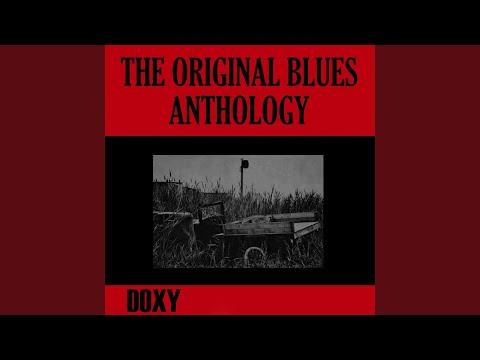Devil Sent The Rain Blues (Remastered)