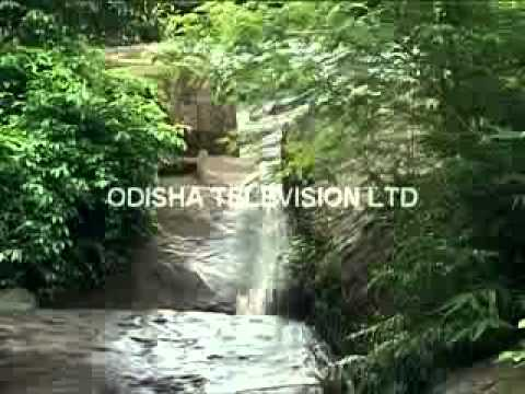 TRAVEL ODISHA :: KORAPUT  TRAVEL