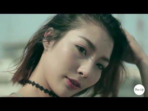 Crayon Feat. KLP - Give You Up (Darius Remix) Unofficial