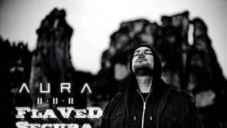 Kool Savas - Die Stimme