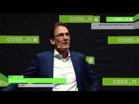 CODE_n Conference: Smart City – Maximizing Livability with New Answers for the Urban Challenge