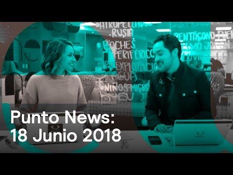 Punto News: La selección mexicana venció 1-0 a su par de Alemania