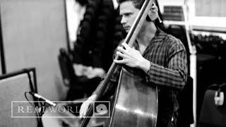 Portico Quartet - Line (Take 5 at Abbey Road)