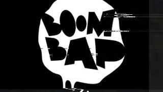 BEAT HIP HOP UNDERGROUND OLD SCHOOL BOOMB BAP STYLE - FREE USE - Prod. CHANGES RECORDZ BEATS