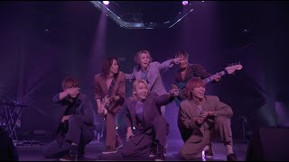 """2020.8.29 """"a-nation online 2020"""" Green Stage出演 <Set list> BEST SHOT ハミデルロマンス Forever Young ワガママなメロディ Download & Streaming ..."""