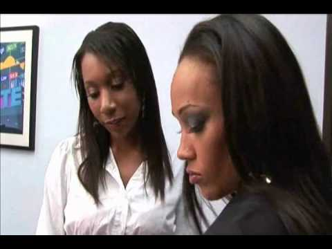 Cody Bryant, Misty Stone Melrose Foxxx - TBA6 from YouTube · Duration:  9 minutes 7 seconds