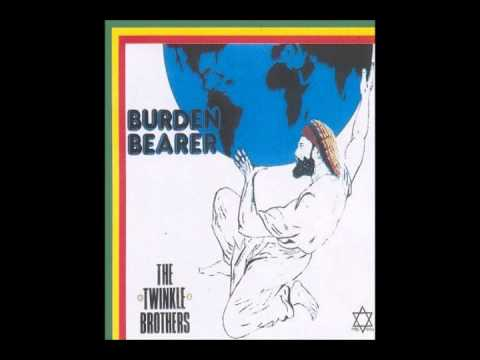 Twinkle Brothers - African Liberation