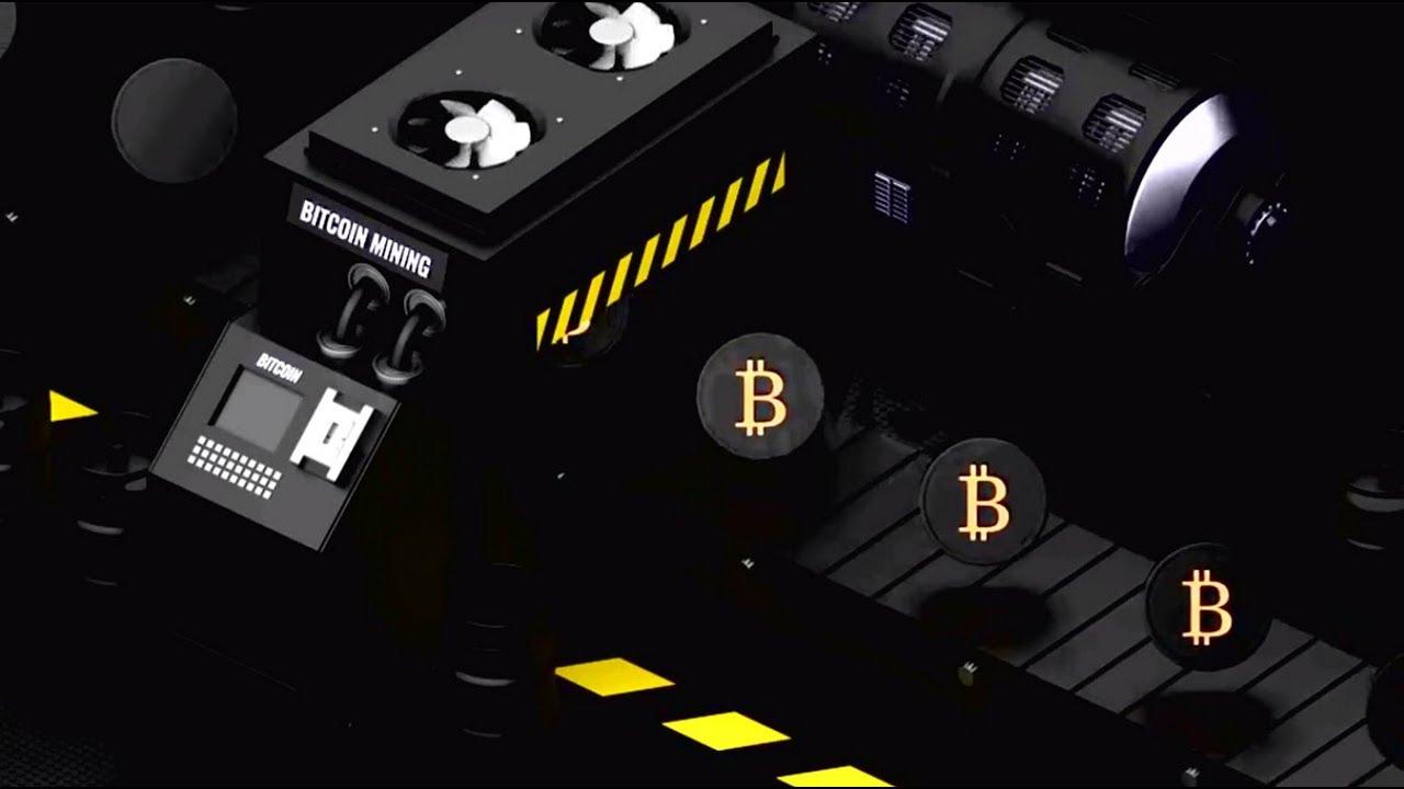 #Bitcoin, как заработать без вложений?
