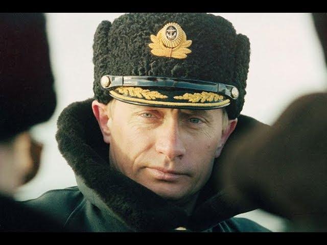 Rusia lanza Kinzhal, el misil hipersónico capaz de burlar el escudo de EEUU