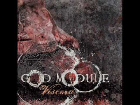 God Module- Inside Out