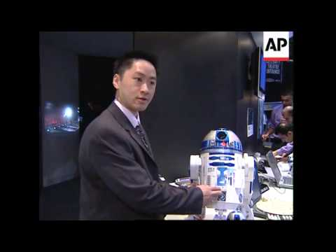 a-look-at-a-new-r2d2-gadget-for-fans-of-star-wars
