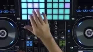 Download DJ Nembo (REMIX)