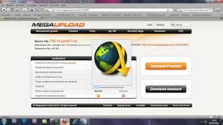 Come scaricare velocemente Fifa 11 per pc / How to download fifa 11 pc