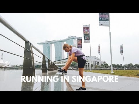 come-running-with-me-in-singapore!💦-7k-marina-bay-run
