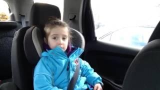 20140204- Chelsea Sings Thumbnail