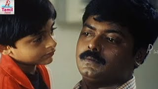 Repeat youtube video Ooty Tamil Movie | Climax Scene | Ajay misbehaves with Roja | Ajay tries molesting Roja