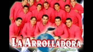 Play Corrido De Lucio Vazquez