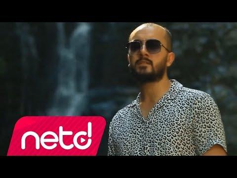 Alıştım Şarkı Sözleri – (Ferdi Midilli feat. Nihat Adlim)