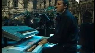 Julio Iglesias - Ay  jalisco no te rajes