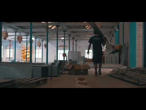 KMØ Mulhouse - Le Teaser (KM0)