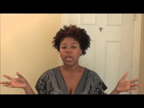 no-to-mirena!-birth-control-and-hair-loss