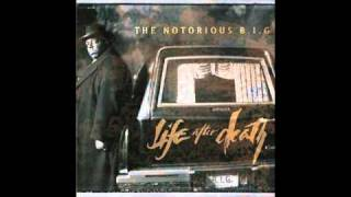 Notorious Big Feat lil kim Another