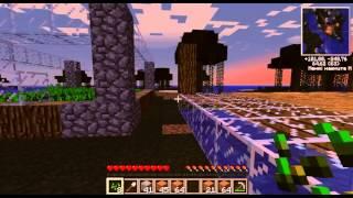 MineCraft: На уроке информатики