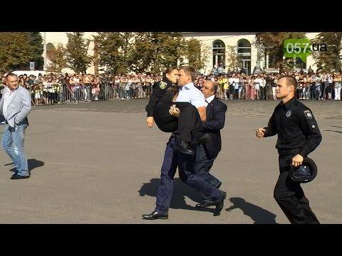 Проститутки Харькова. Заказать проститутку в Харькове