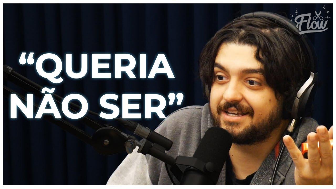 MONARK É BURRO? | Cortes do Flow