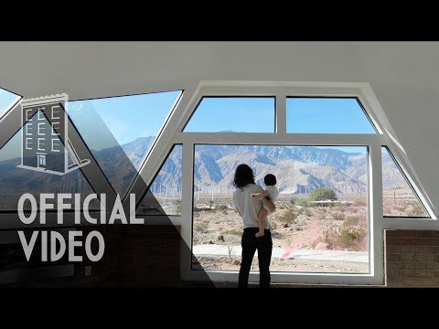 Jesse Mac Cormack - To The End (Official Video)