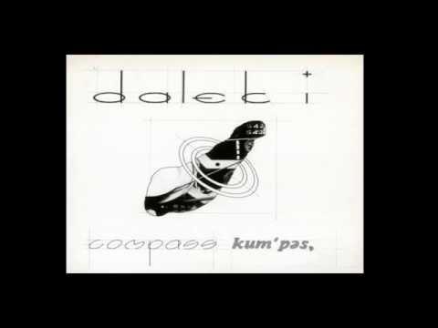 Dalek I Love You - Missing 15 Minutes