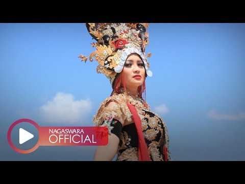 Fitri Carlina - Lungset Makk (Official Music Video NAGASWARA) #music