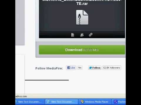 How To Download Diner Dash 5 Boom Full