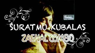 LILIS SURJANI & Zaenal Combo (FULL ALBUM)