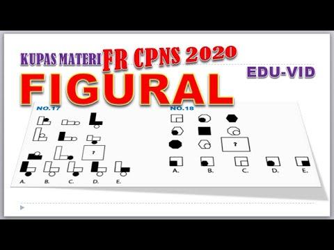trik-menjawab-soal-figural-cpns-2020---tes-skd