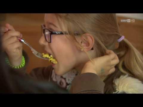 ORF-Doku: Landlust - Landfrust