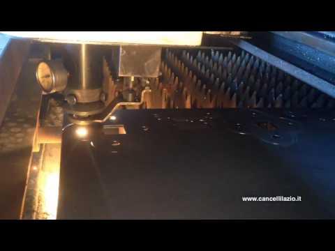 recinzioni-modulari-a-taglio-laser
