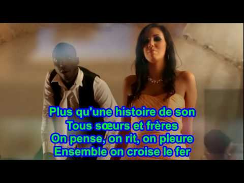 paroles youssoupha feat ayna le bilan