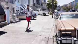 Conseils course à pied et douleur mollet : que faire ?