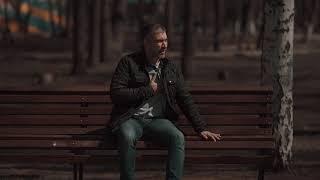 Социальная реклама #ОСТАВАЙТЕСЬДОМА