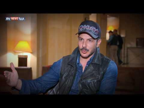 حوار خاص مع الممثل السوري باسل خياط  - نشر قبل 9 ساعة