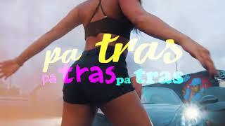 Chucho Flash estrena nuevo éxito: Pa Tras