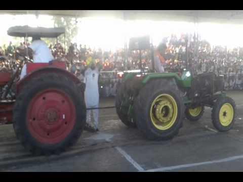 BELARUS VS JOHN DEAR 5310 AMARGARH 9