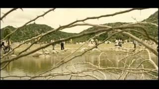 Jhini Jhini (Full Song) | Sarkar Raj | Abhishek Bachchan