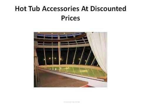 Wood Fired Hot Tub | Dream Maker Spas | Spa In A Box | Hottub | Cheap | Hot Tub Steps | Cheap