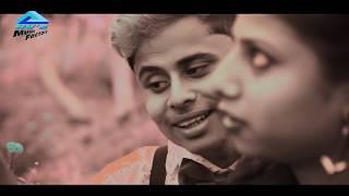 CHOCOLATE GIRL   Z.is.Sad. Abhi Judwaa Roll   Latest Punjabi Song 2019   RVs Music Factory