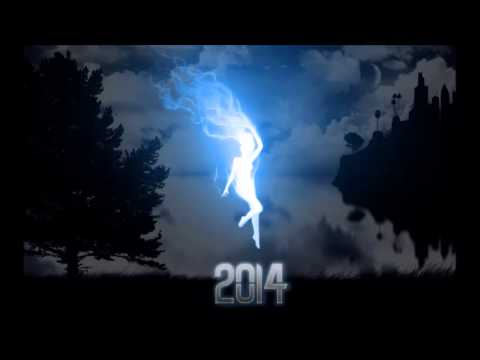 DJ Comix From France Best of House Dance Electro Techno 2014 February Part 1