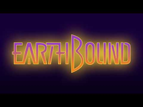 Relaxing Earthbound/Mother 2 Music