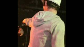 Bdat Dzutim-Od danas do sutra remix Latke(LCC)